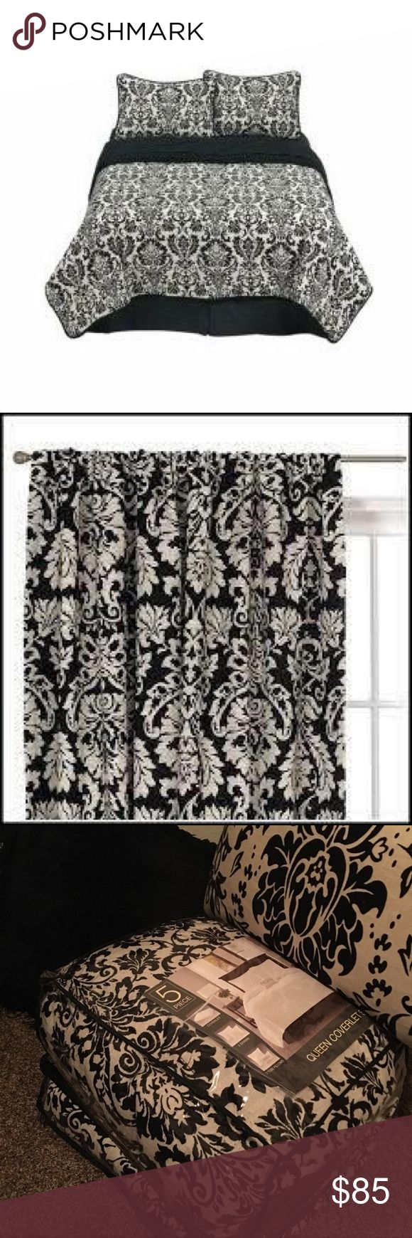 25 Best Ideas About Thick Curtains On Pinterest Cheap