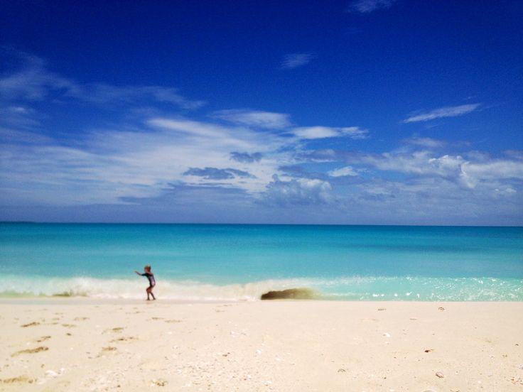 Hotel Nengone Village - New Caledonia