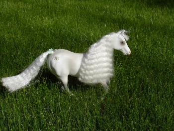 Google Image Result for http://www.freewebs.com/spectrascollection/Skydancer2.JPG: Beuati Horses, Wonder Animal, Hors Lippizzan, Horses Breeds, Horses Lippizzan, Horse Breeds, Stallion Horses, Hors Breeds