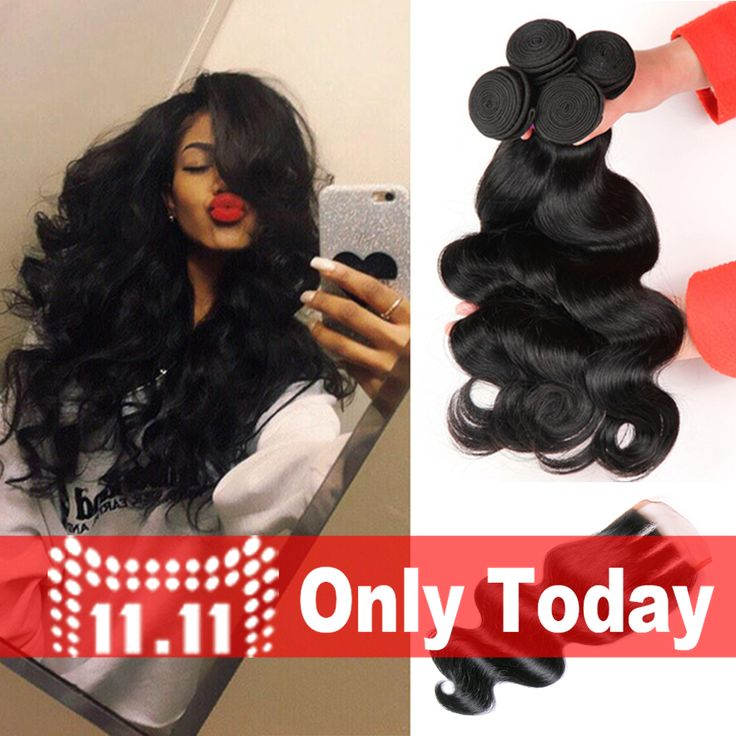 Brazilian-Virgin-Hair-With-Closure-3-Bundles-Brazilian-Body-Wave-With-Lace-Closure-Cheap-Brazilian-Human/32703310939.html * You can find more details by visiting the image link.