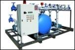 Prodotti - Sistemi di pompaggio