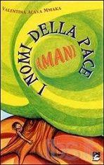 Amani I nomi della pace (EMI 2004)  Children's book