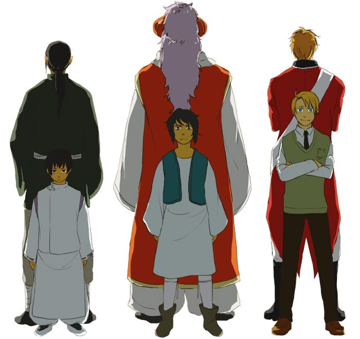 hetalia ottoman empire | ... Powers: Hetalia, Japan, United Kingdom, Ottoman Empire, United States