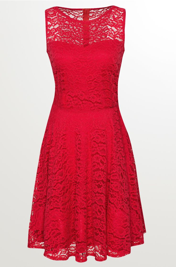 http://www.orsay.com/pl-pl/koronkowa-sukienka-koktajlowa-47201842.html