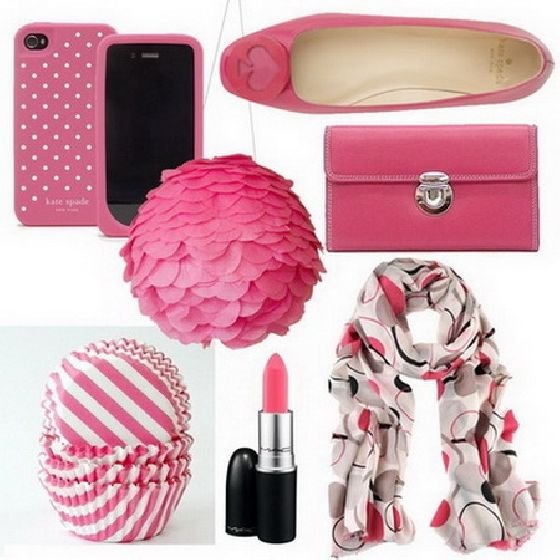 gift ideas for teenage girls | Top 5 Gift Ideas For Pre-Teen Girls | PM Press