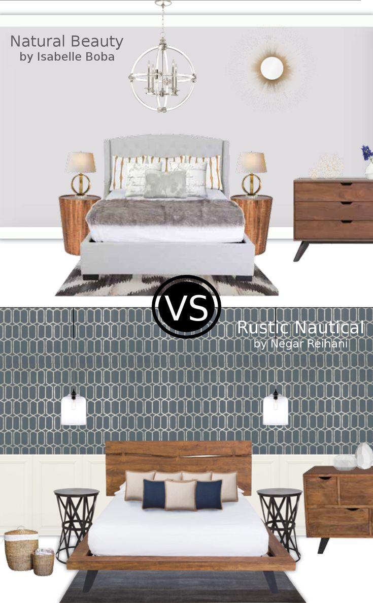 designboards bedroom