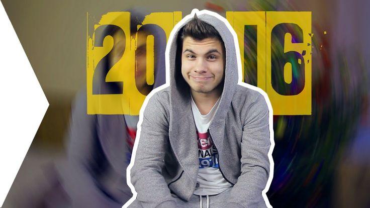 VISZLÁT 2015!