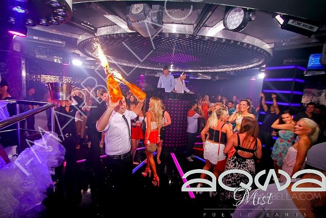 Las 25 mejores ideas sobre fiesta de discoteca en pinterest y m s fiesta de los 70 - Ideas para discotecas ...