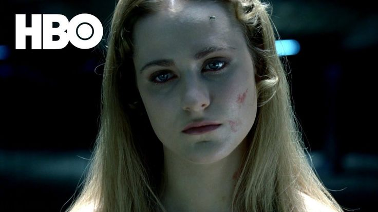 """Westworld"" Season Premiere Recap Wanted, Droid or Alive 