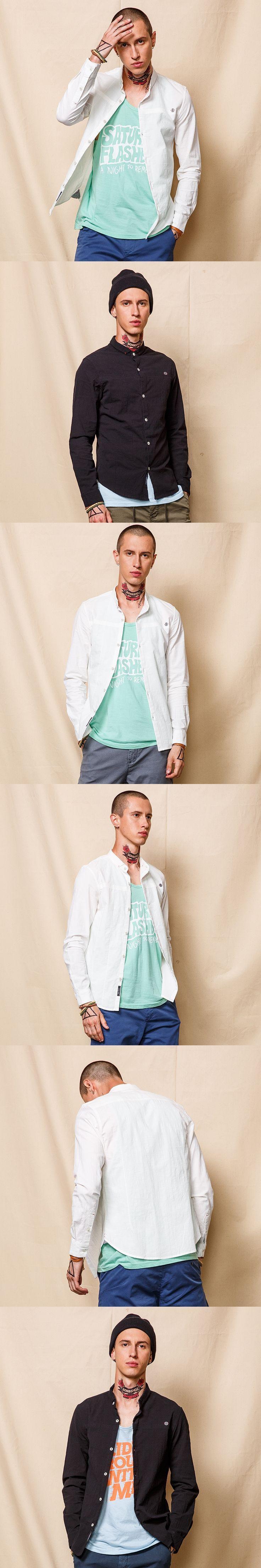 Mens Hawaiian Shirt Male Casual camisa masculina Printed Beach Shirts Long Sleeve brand crossfit clothing Free Shipping