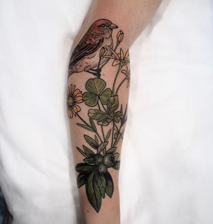 best 25 brush stroke tattoo ideas on pinterest brush strokes fish tattoos and watercolor koi. Black Bedroom Furniture Sets. Home Design Ideas