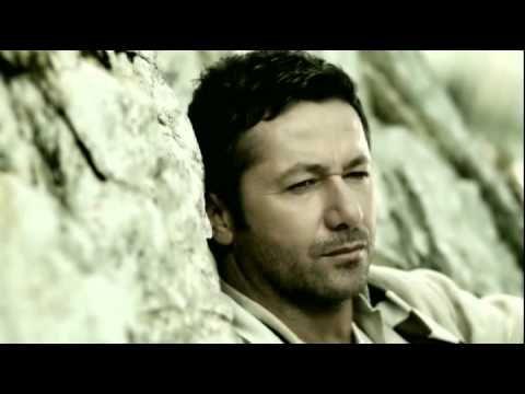 ▶ BAHA - İNAN Kİ (2010) - YouTube