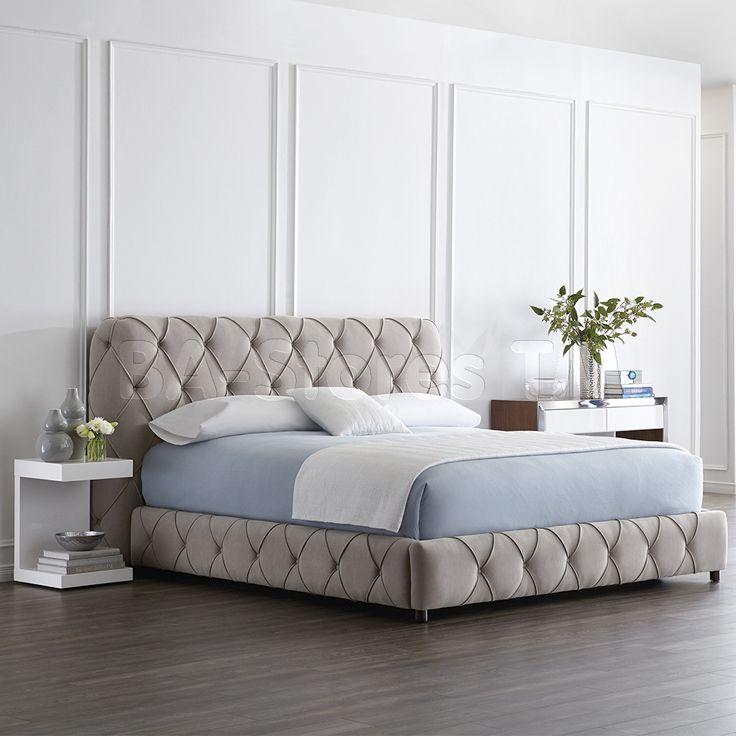 Mejores 17 imágenes de Beds by SUNPAN en Pinterest | Camas de ...