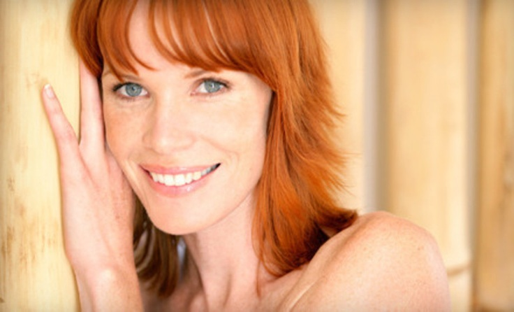 Two or Four Skin-Rejuvenation Treatments at Rituals (Up to 87% Off) - Groupon