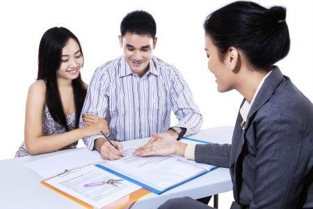 5 (lima) Alasan Kenapa Berasuransi Di Usia Muda Patut Dipertimbangkan - http://www.livingwell.co.id/post/financial-well-being/5-lima-alasan-kenapa-berasuransi-di-usia-muda-patut-dipertimbangkan
