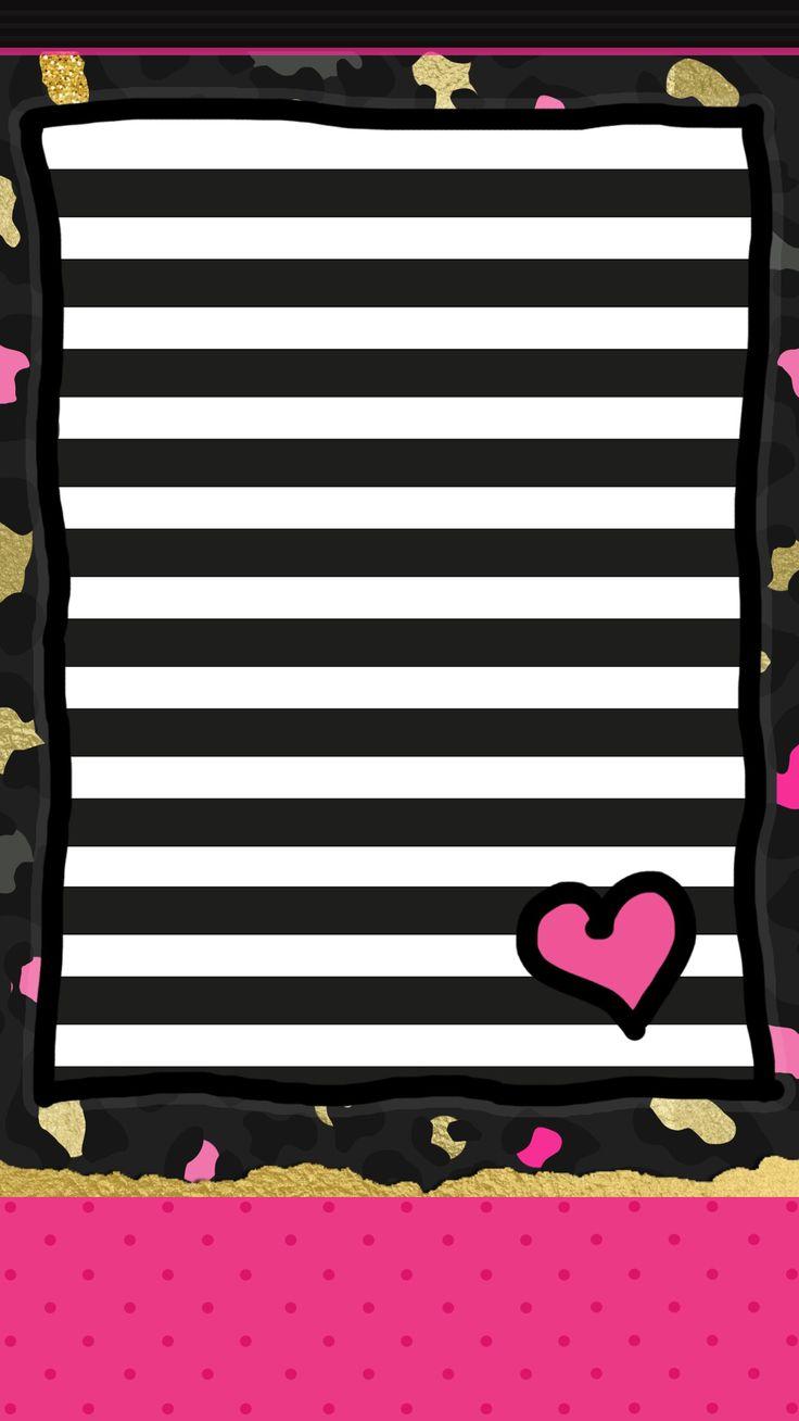 Wallpaper | WALLPAPER | Pinterest | Wallpaper, Wallpaper