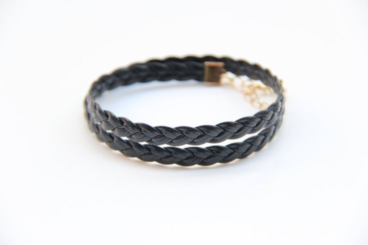 Arm Party - Wrap Bracelet. Beautiful bracelets by Brinkle on framestr.com