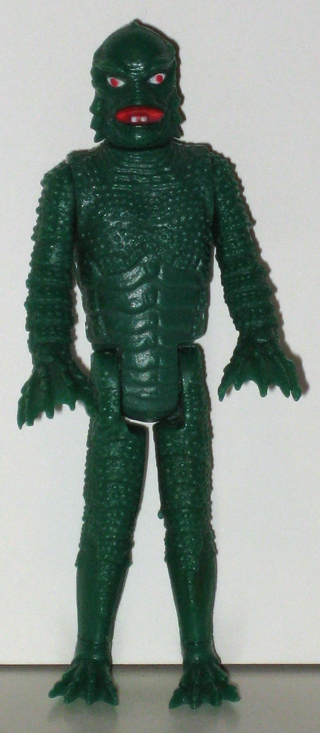 151 best Creature from the Black Lagoon images on Pinterest