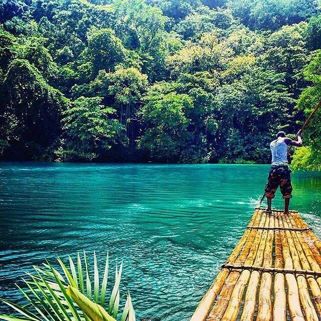 413 Best Images About What To Do In Jamaica On Pinterest