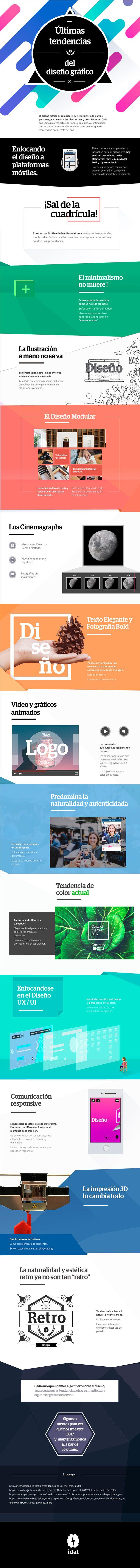 Tendencias del diseño gráfico https://www.a2hosting.com/?aid=jrstudioweb&bid=c4f6c5c0
