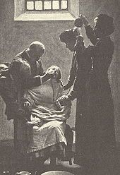 Force-feeding - Wikipedia
