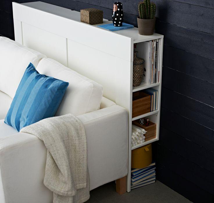 38 best slaapkamer images on pinterest, Deco ideeën