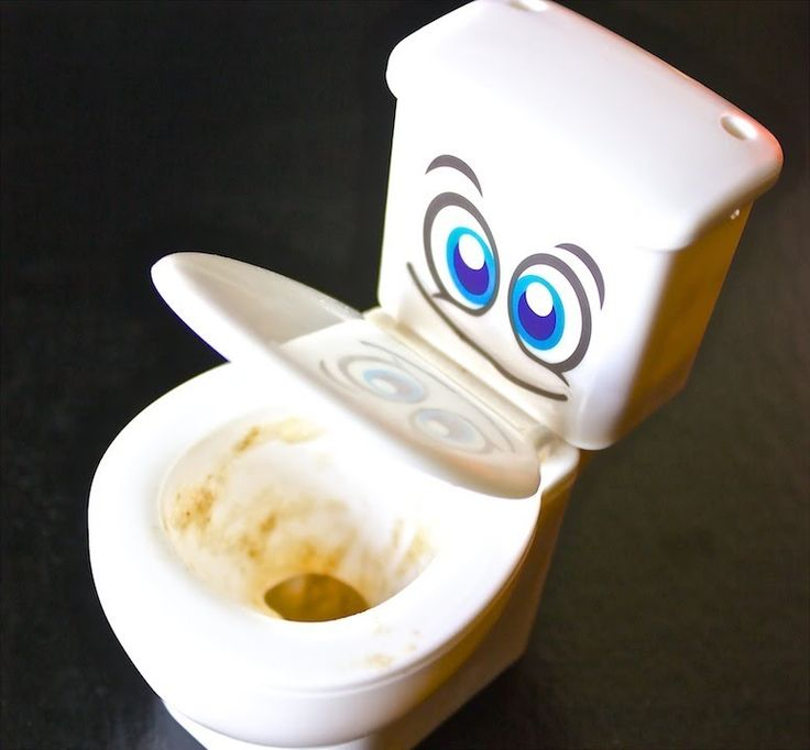 17 best images about high tech japanese toilets on pinterest japanese bath washlets and toilets. Black Bedroom Furniture Sets. Home Design Ideas