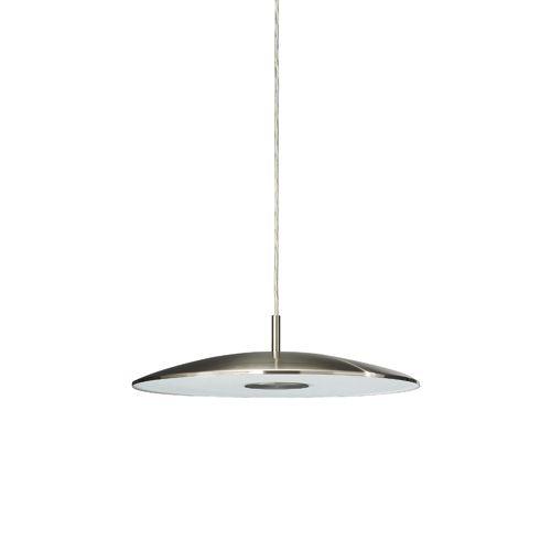 22 best wandlamp images on pinterest wall lamps lighting design