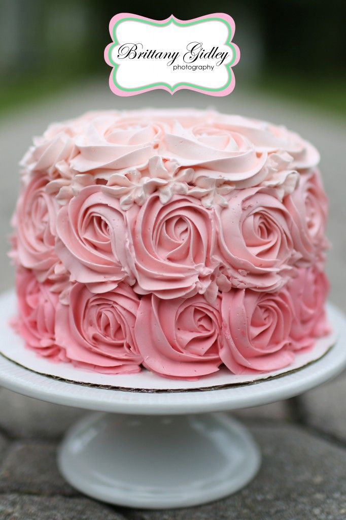 186 Best Cake Inspiration Images On Pinterest Desserts Conch