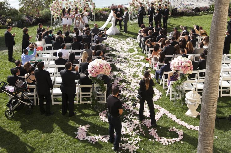 Although every aspect of planning a wedding is important, the areas with the most staying power are arguably photography and filmmaking. Sure, the décor pictured in each shot is imperative to the overall beauty of the event, but once the wedding is over, it's the quality of the photos and video that matters most. Consider the helpful tips below so your multimedia team will be well prepared to capture every precious moment – and you'll be proud to share your memories wi...
