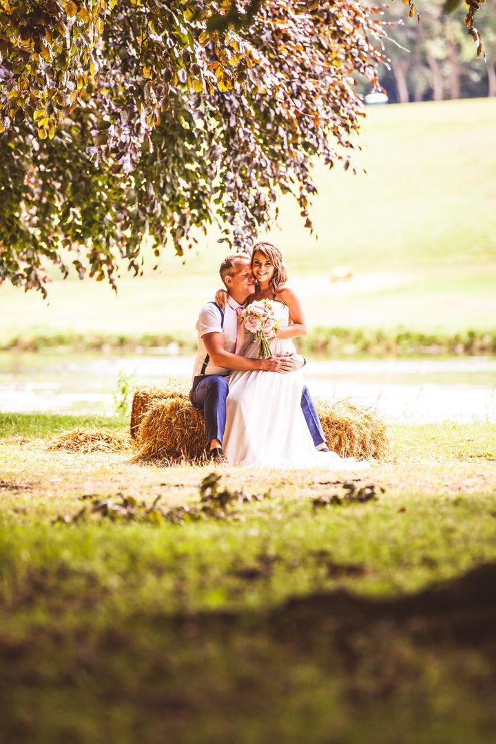 Liam Oakes Wedding Photography Wedding Photography Gallery Photography Wedding Photography