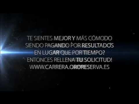 Construir tu Propio Negocio >> Precio del oro --> www.youtube.com/watch?v=qq2FTiPfGaM