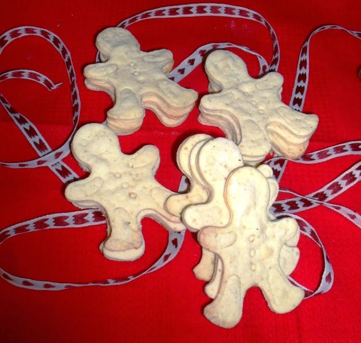 http://www.magicznezyciemarty.pl/2014/12/ciasteczka-maslane.html