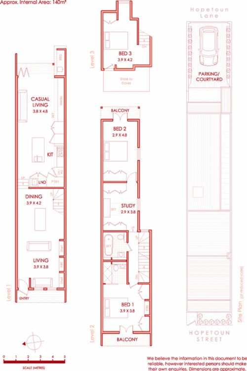 11 best terrace house floor plans images on pinterest floor plans home plants and house floor Victorian kitchen design layout