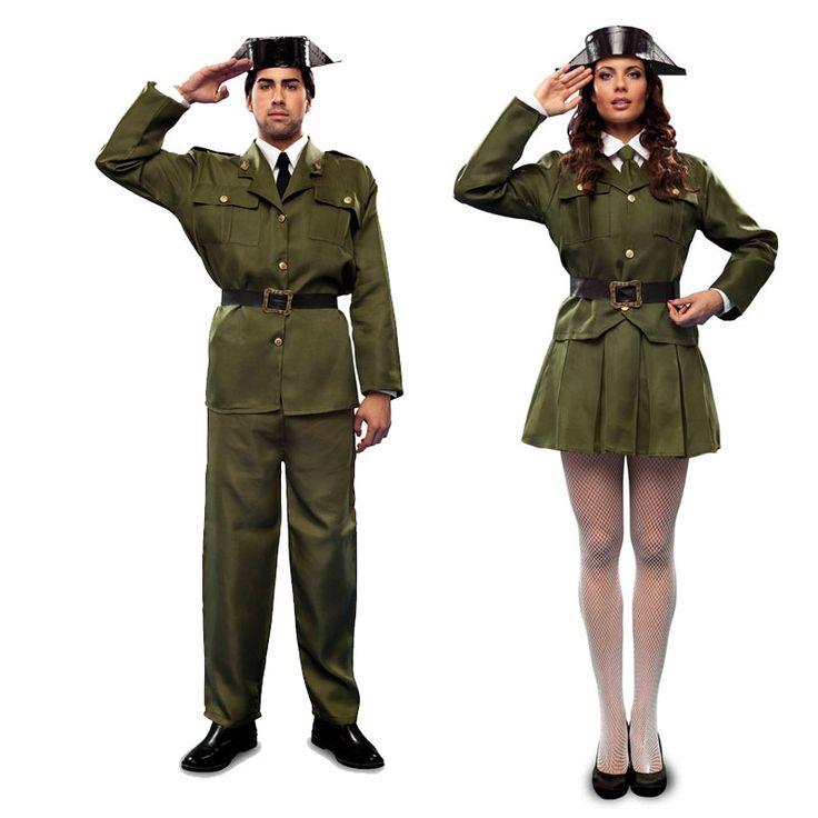 17 best images about disfrases en parejas on pinterest for Disfraces parejas adultos