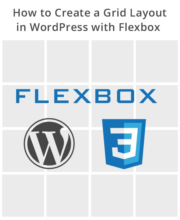 9 best flex box css images on Pinterest Flex box css, Web - new blueprint css framework video tutorial