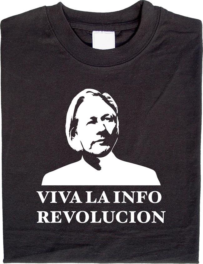 Assange, inforevolution gurú.  http://www.aldeaglobalsigloxxi.com/2012/09/jullian-assange-el-robin-hood-de-la.html