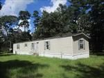 BLUE RIDG Manufactured Home For Sale in Kentwood LA, 70444