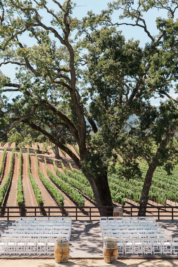 best 25 glen ellen wineries ideas on pinterest