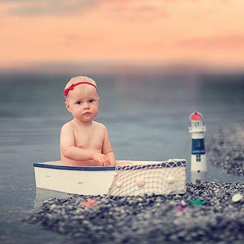 #Iceland #ig_baby #ig_kids #ig_mood #ig_nizza #ig_junior #ig_planet #igw_photo #ig_eurasia #ig_exquisite #ig_liguria #instamamru #ig_global_people #inspiring_photography_admired #igworldclub_country #ig_beautiful_kids #utahphotographer #ourchildrenphoto #photooftheday #cbp_up #canon #LOVES_CHILDREN #childrenphotography #cute_baby_photo #life #lives_beautifully_captured