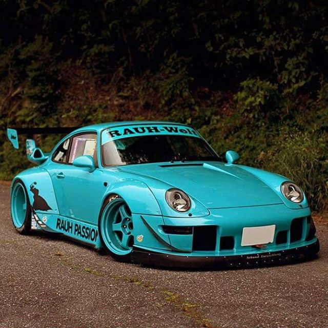 181 Best Slammed Images On Pinterest Car Cars Motorcycles And