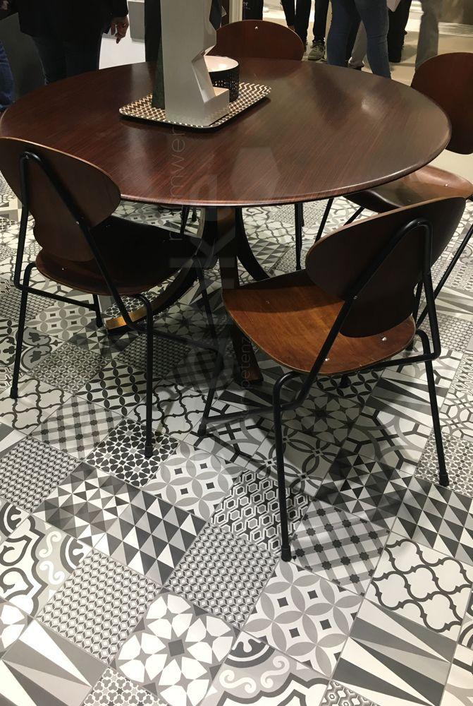 die besten 25 caf inneneinrichtung ideen auf pinterest caf design caf einrichtungen und. Black Bedroom Furniture Sets. Home Design Ideas