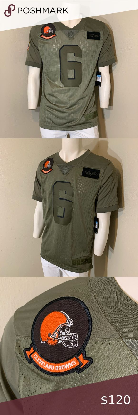 Cleveland Browns Baker Mayfield 2019 Camo Jersy In 2021 Grey Sweater Hoodie Black And White Shirt Pullover Sweatshirt Hoodie [ 1740 x 580 Pixel ]