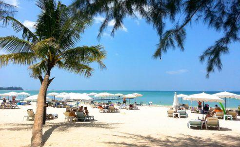 Thailandite.com offre guide turistiche e consigli di viaggio verso la Thailandia. Inoltre, riporta notizie ed informazioni, offerte per voli, hotel e sistemazioni per le tue vacanze in Tailandia. #visit https://thailandite.com/