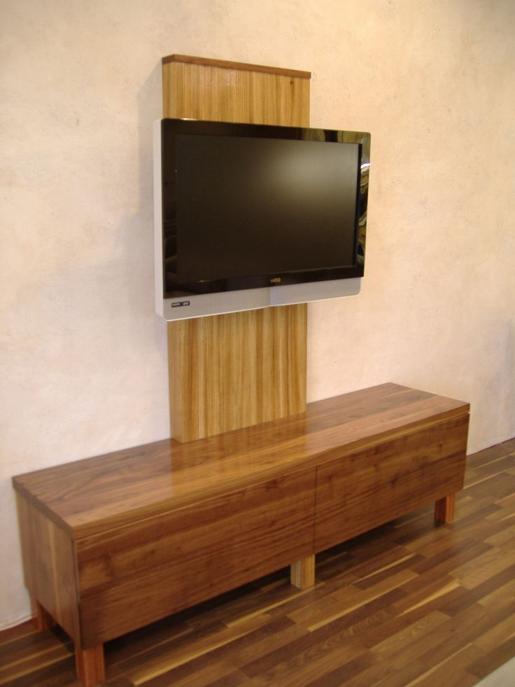 Tv Stand Me Bedroom Pinterest Industrial Tv Stand