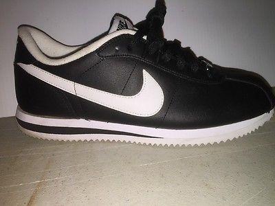 Nike Cortez - Gorge Green - SneakerNews.com