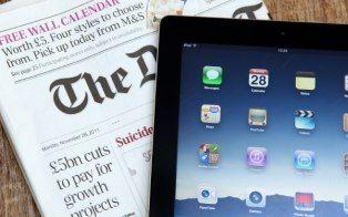 LinkedIn to Buy SlideShare For $119 Million, John McAfee Arrested in Belize, Facebook IPO Details Revealed