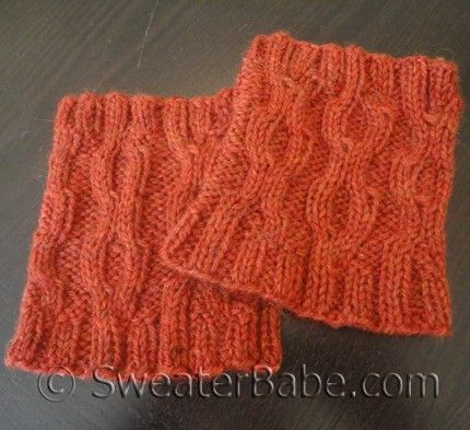 69 Best Boot Toppers Images On Pinterest Boot Cuffs Boots And