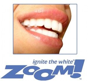 Orange County Zoom Teeth Whitening procedure is the most effective methods of lightening teeth readily available. This process, used by professional dentist, can lighten teeth by approximately 8 shades in a single one-hour treatment. orange county teeth whitening procedures are now feasible with numerous options, and Zoom teeth lightening system is one alternative.
