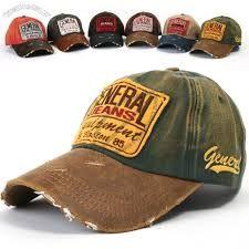 Risultati immagini per trucker hats